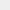 Türkiye'de Covid-19 kaynaklı 117 can kaybı 8 bin 102 yeni tanı kondu